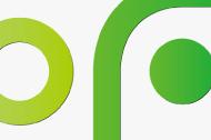 合同企業プロジェクトのロゴ[2017]
