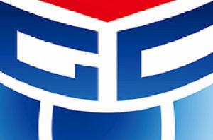 海外大学進学教室のロゴ、ウェブデザイン[2014]