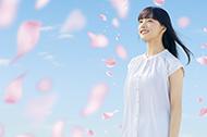 商業施設のシーズン企画/春【2020】