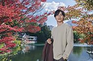 台湾向け観光誘致広告_九州編[2021]